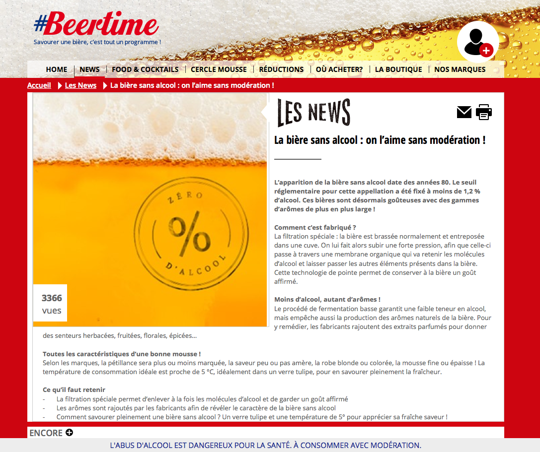 Beertime 2
