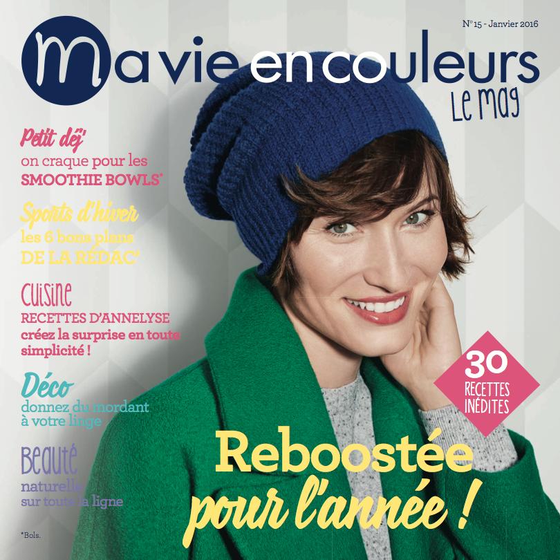Mag 15