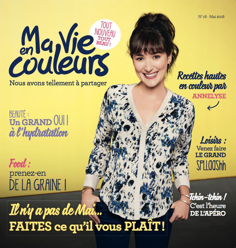 Mag 16